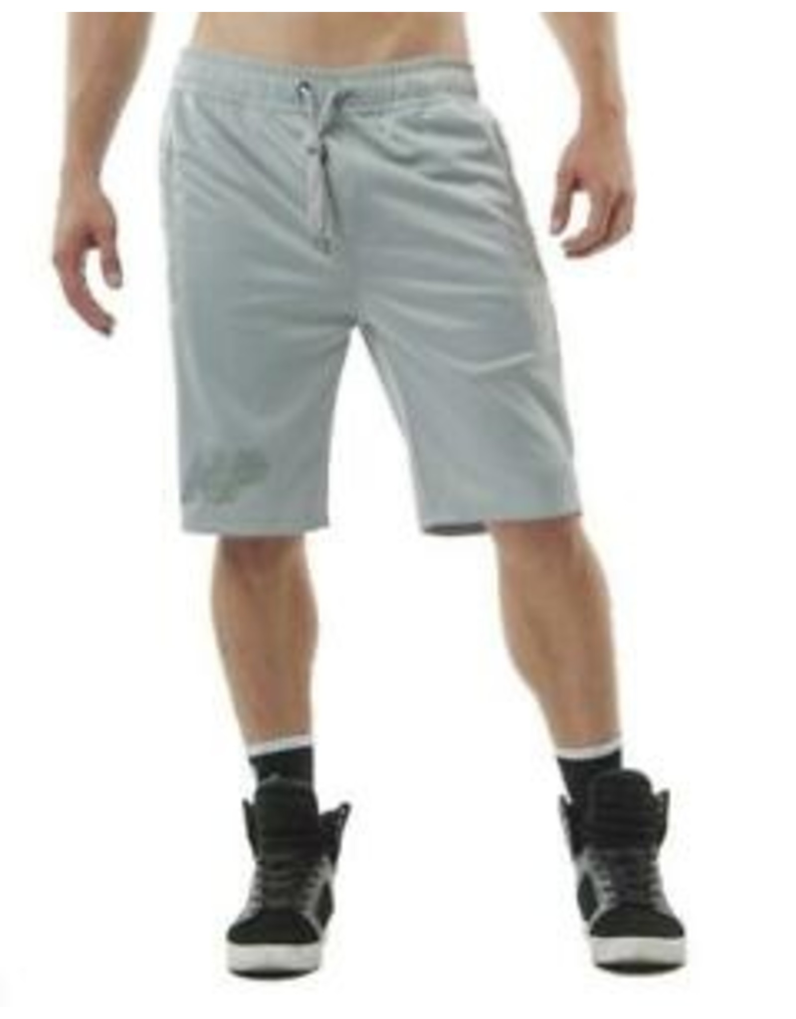 Nasty Pig Nasty Pig Delorean Shorts