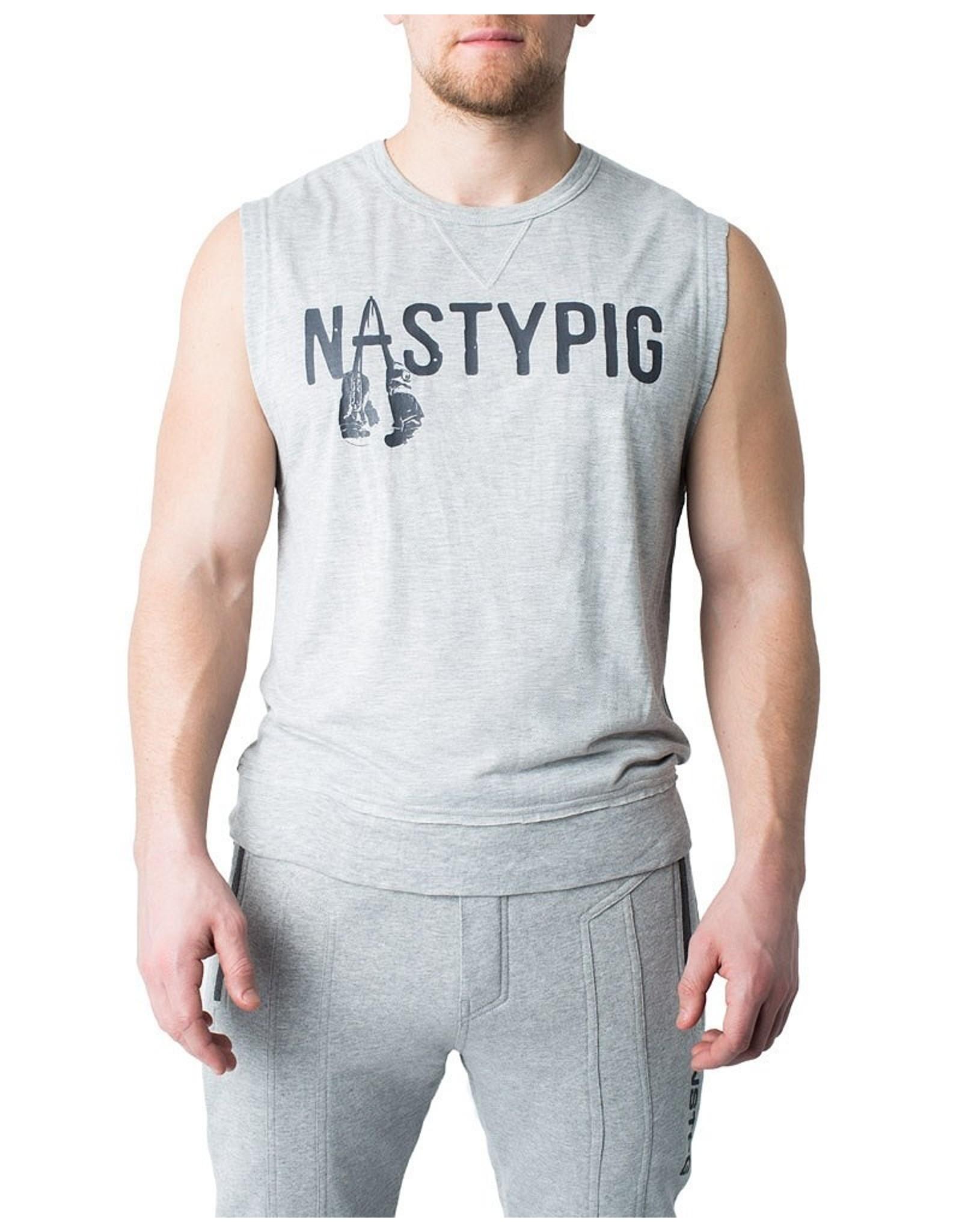 Nasty Pig Nasty Pig TKO Sleeveless