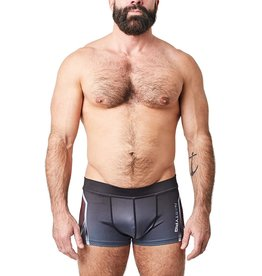 Nasty Pig Nasty Pig Carbon Trunk Short