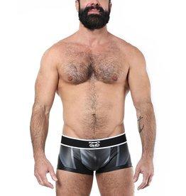 Nasty Pig Nasty Pig Accelerator Trunk Shorts