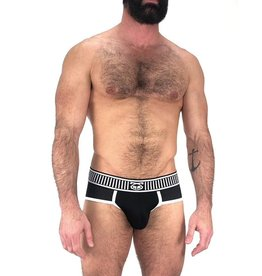 Nasty Pig Nasty Pig Trackd Brief