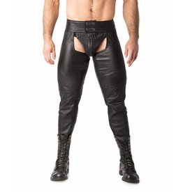 Nasty Pig Nasty Pig Motocross Chaps