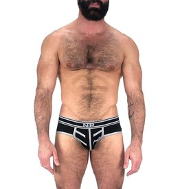 Nasty Pig Nasty Pig Driller Brief