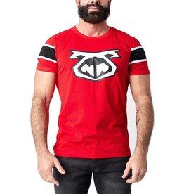 Nasty Pig Nasty Pig Hustle Shirt