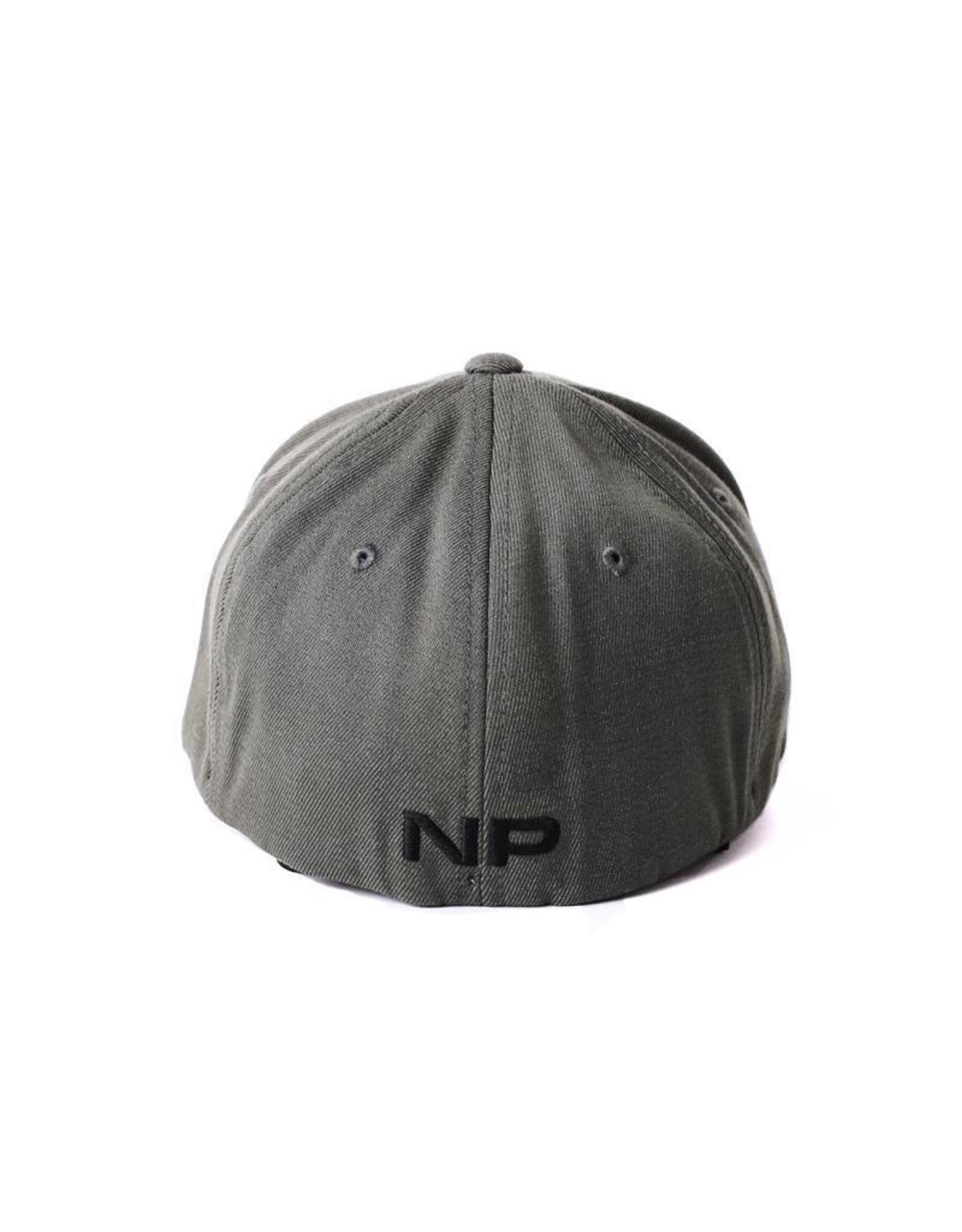Nasty Pig Nasty Pig Snout Cap SS20