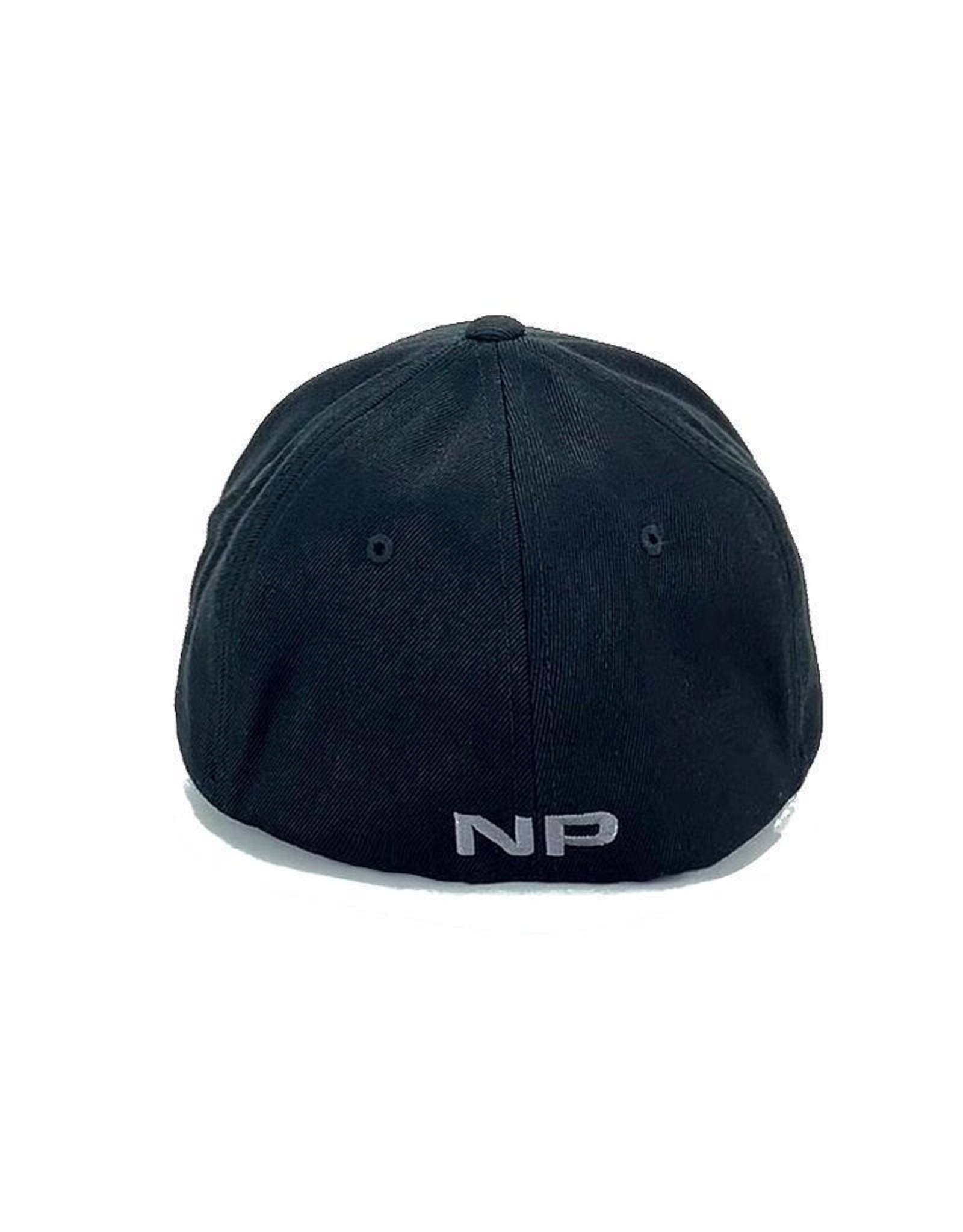 Nasty Pig Nasty Pig Snout Cap 2.0 FW19