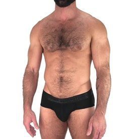 Nasty Pig Nasty Pig Advance Brief