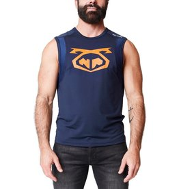 Nasty Pig Nasty Pig Integrate Sleeveless Shirt