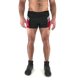 Nasty Pig Nasty Pig Commando Trunk