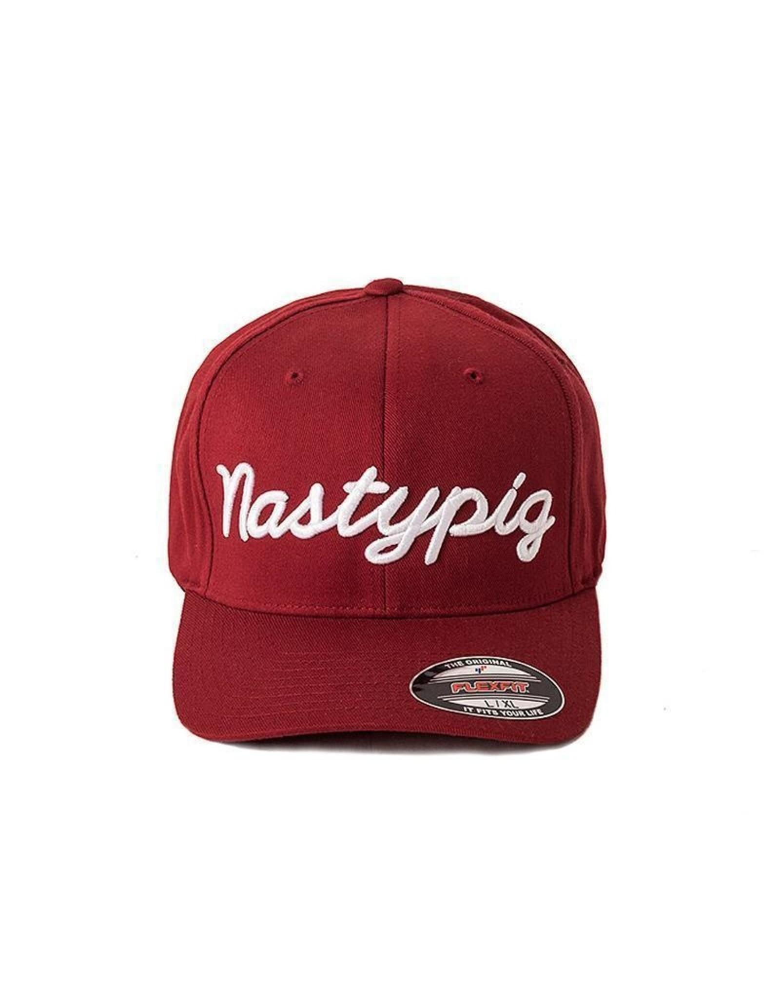 Nasty Pig Nasty Pig Bro Cap