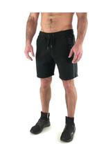 Nasty Pig Nasty Pig Insignia Shorts