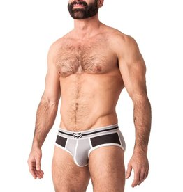 Nasty Pig Nasty Pig Xposed Brief