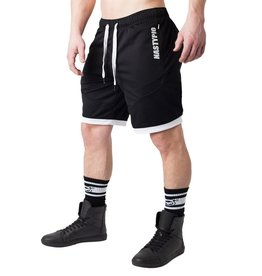 Nasty Pig Nasty Pig Hyper Gym Short