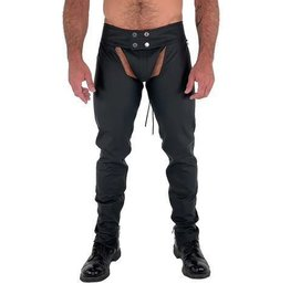 Nasty Pig Nasty Pig NP94 Chaps