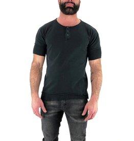 Nasty Pig Nasty Pig Outpost Short Sleeve Shirt