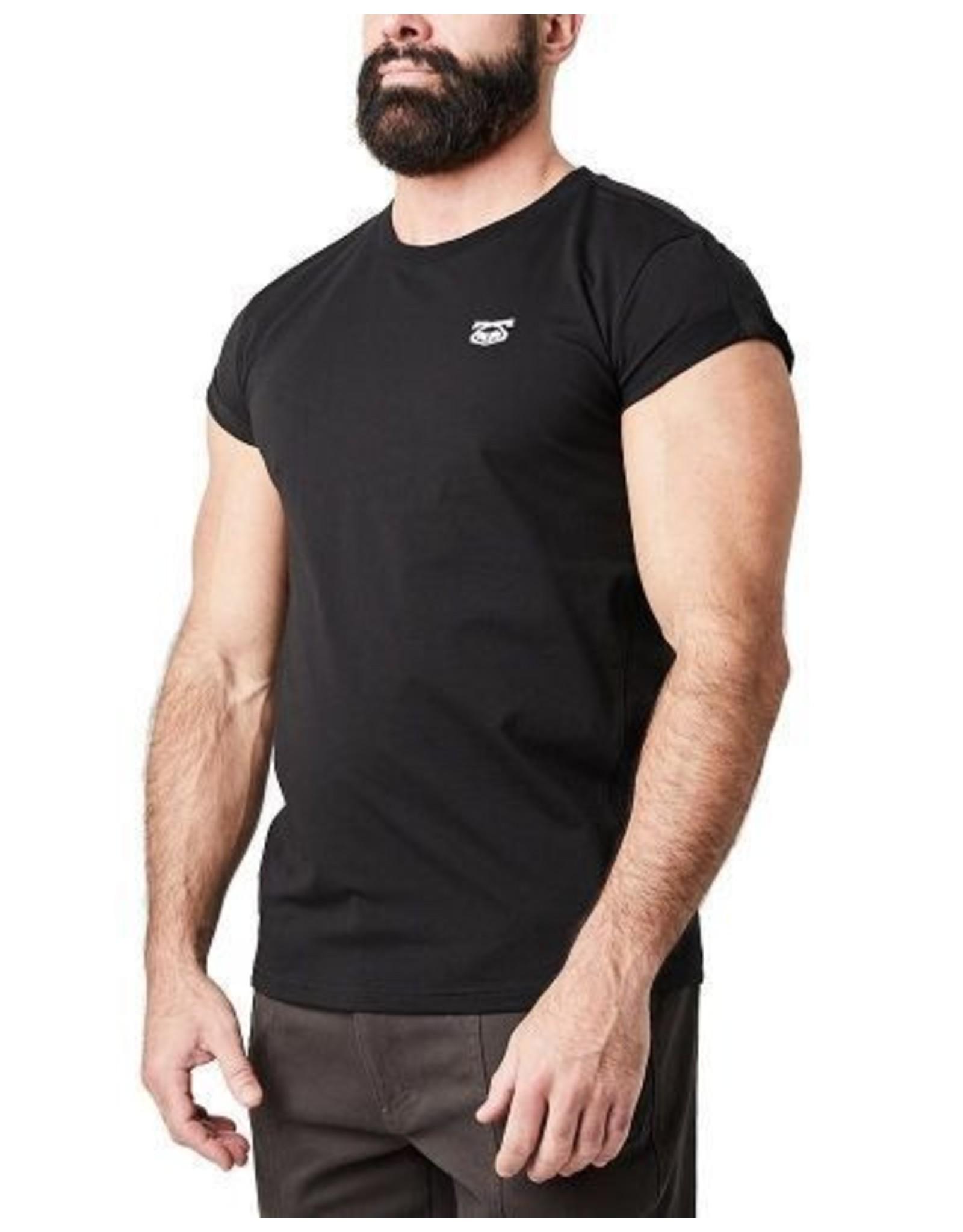 Nasty Pig Nasty Pig Ripcord Shirt