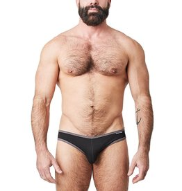 Nasty Pig Nasty Pig Profile Lowrise Brief