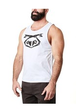 Nasty Pig Nasty Pig Snout Ripcord Tank Top