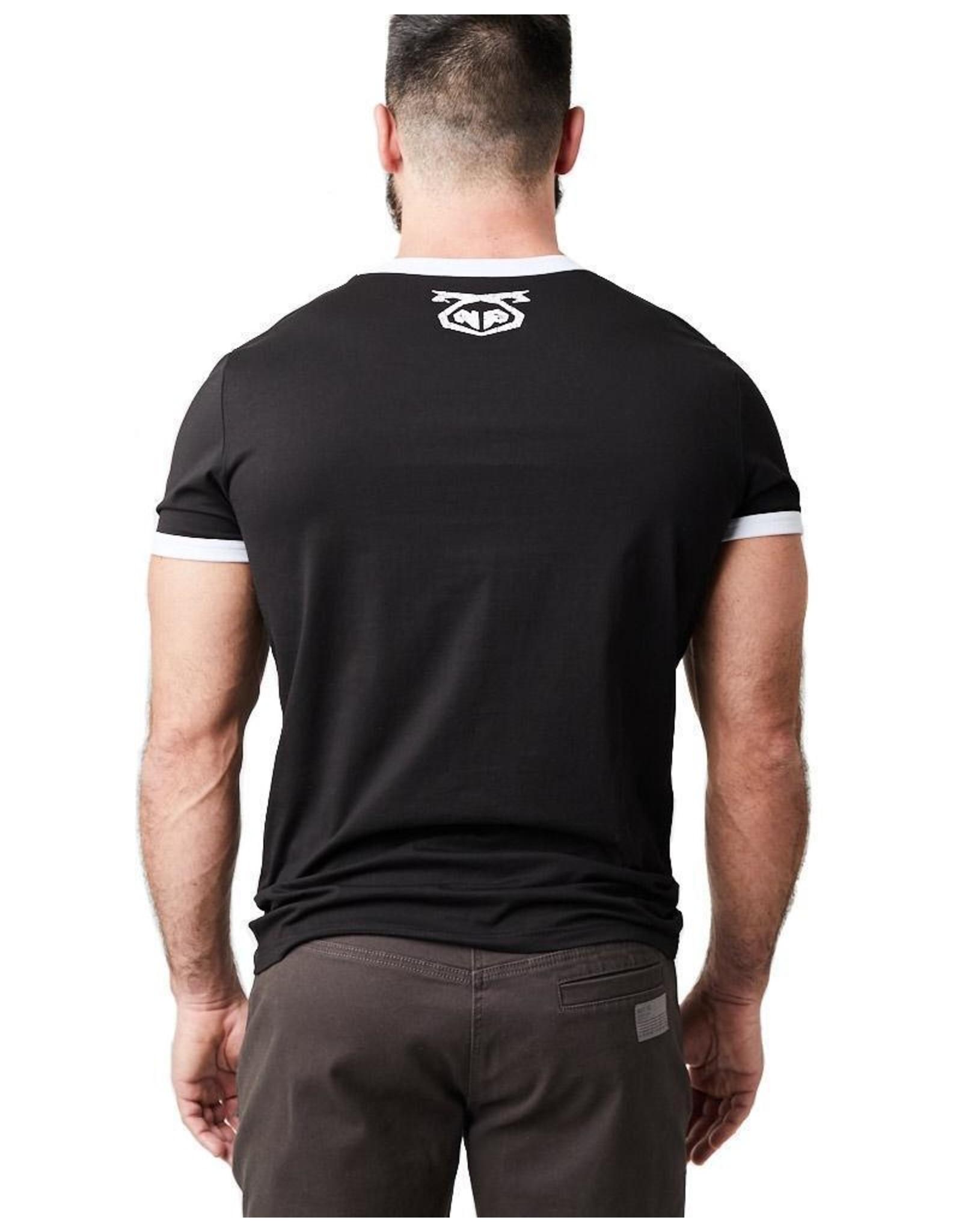 Nasty Pig Nasty Pig Intercept Shirt