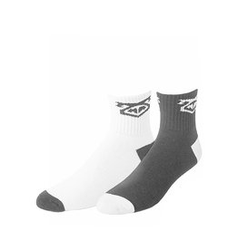 Nasty Pig Nasty Pig Flasher Sock SS20