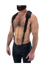 Nasty Pig Nasty Pig Troop Suspenders