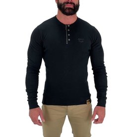 Nasty Pig Nasty Pig Transport Long Sleeve