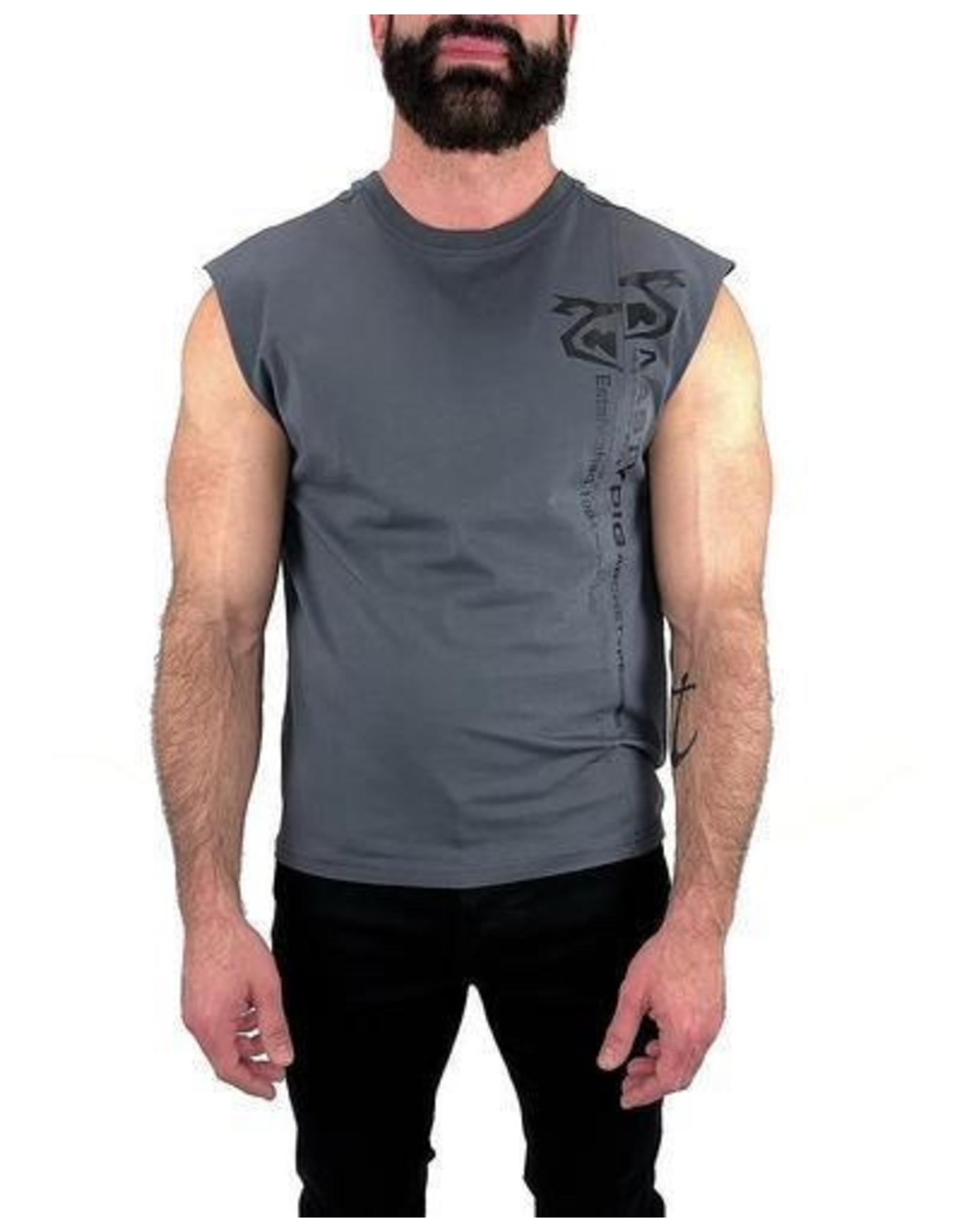 Nasty Pig Nasty Pig Bulkhead Sleeveless Shirt