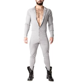 Nasty Pig Nasty Pig Union Suit FW18
