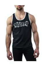 Nasty Pig Nasty Pig Rolling Tank Top