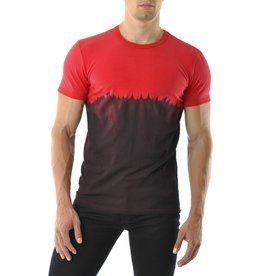 Nasty Pig Nasty Pig Shade Tee Shirt