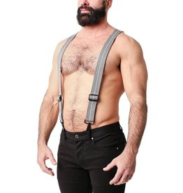 Nasty Pig Nasty Pig Turbine Suspender Harness