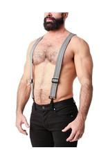Nasty Pig Nasty Pig Turbine Suspender Harness