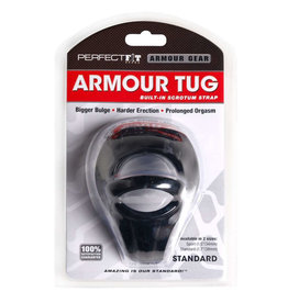 Perfect Fit Brand Perfect Fit Brand Armour Tug Standard