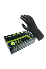 Showa Gloves Showa Gloves Biodegradable Nitrile Gloves