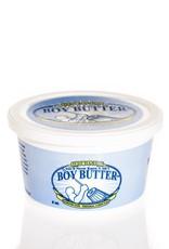 Boy Butter Boy Butter H2O