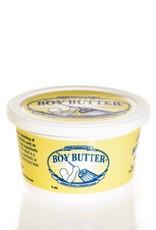 Boy Butter Boy Butter Original