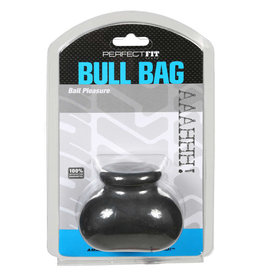 Perfect Fit Brand Perfect Fit Brand Bull Bag
