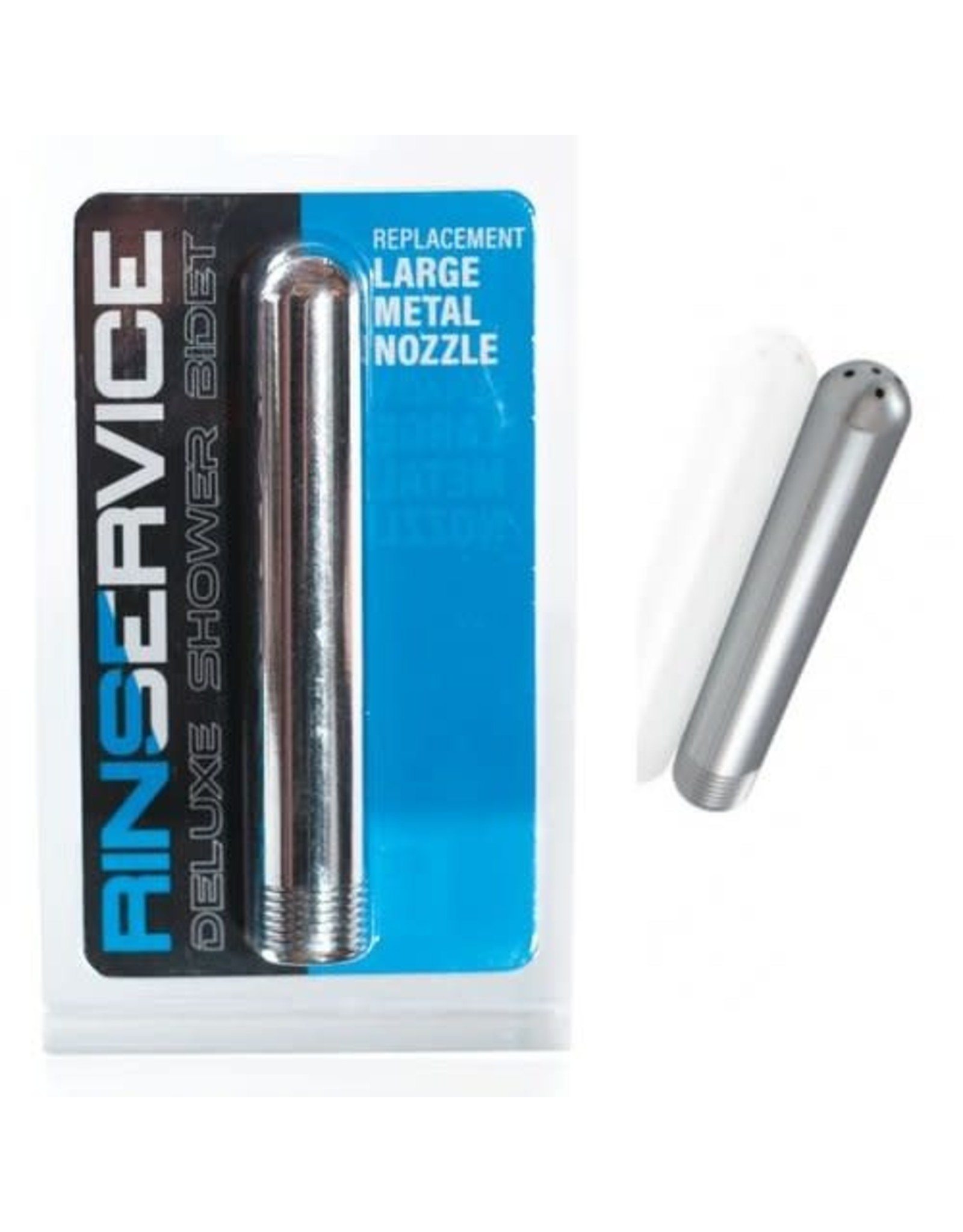 Rinseservice RinseService Douche Nozzle