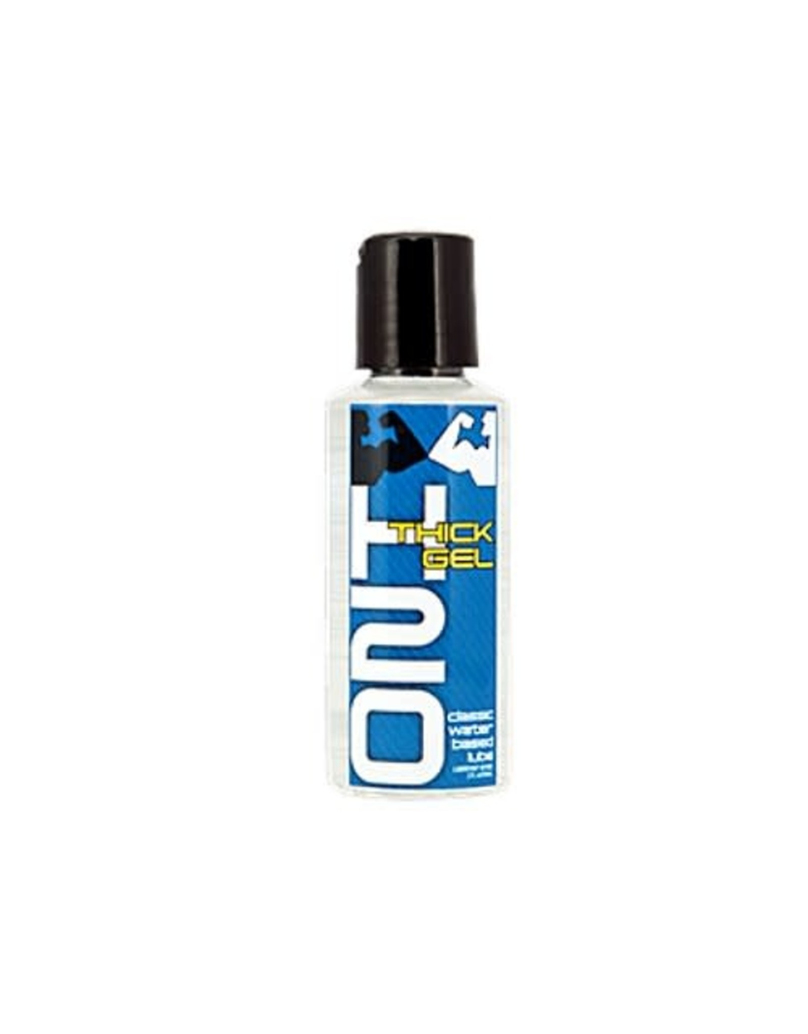 Elbow Grease Elbow Grease - H2O Thick Gel