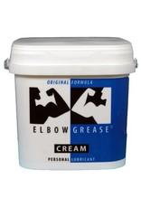 Elbow Grease Elbow Grease - Original
