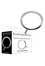 ElectraStim ElectraStim Solid Metal Cock Ring