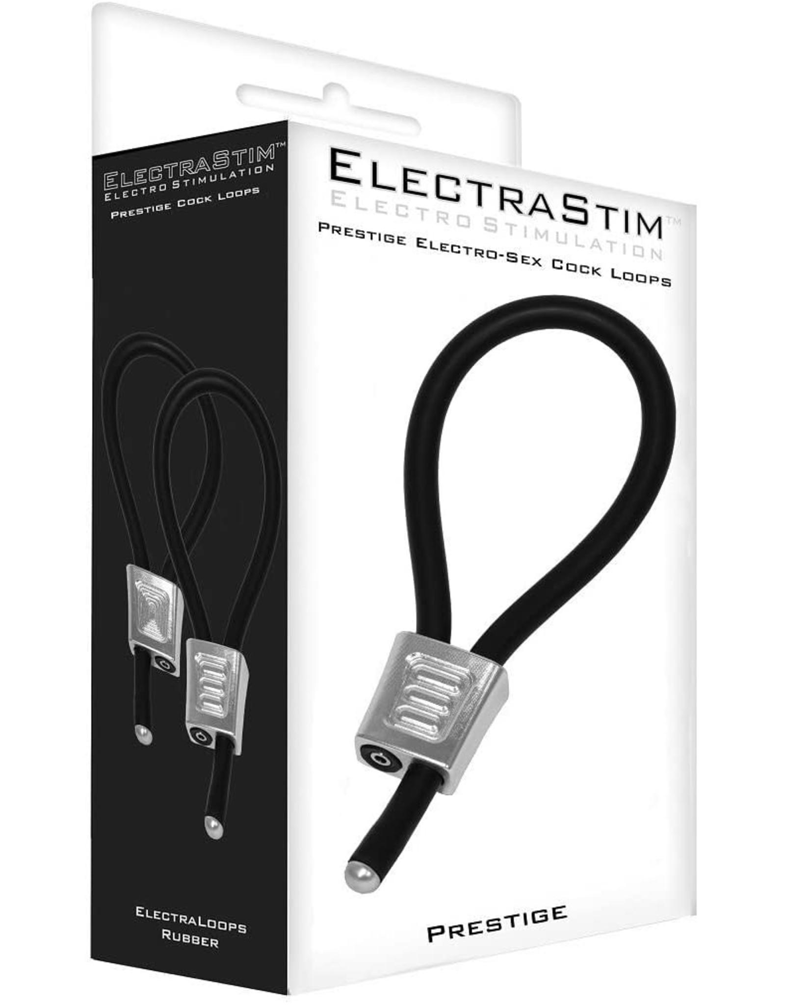 ElectraStim ElectraStim Prestige ElectraLoops