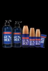 Gun Oil Gun Oil - H2O
