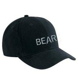 Pride not Prejudice Pride... Hat Bear