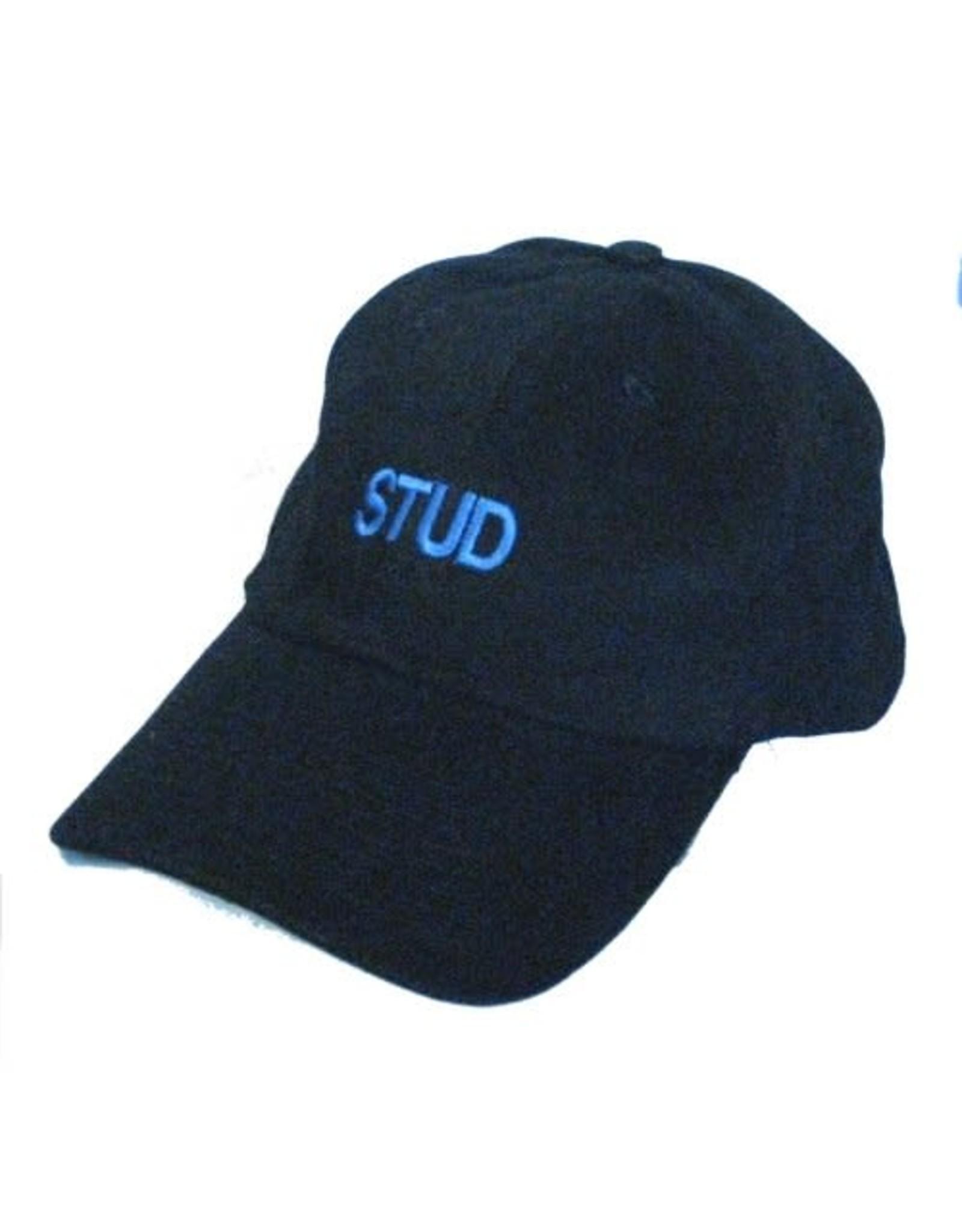 Pride not Prejudice Pride... Ballcap STUD
