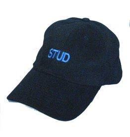 Pride not Prejudice Pride... Hat Stud