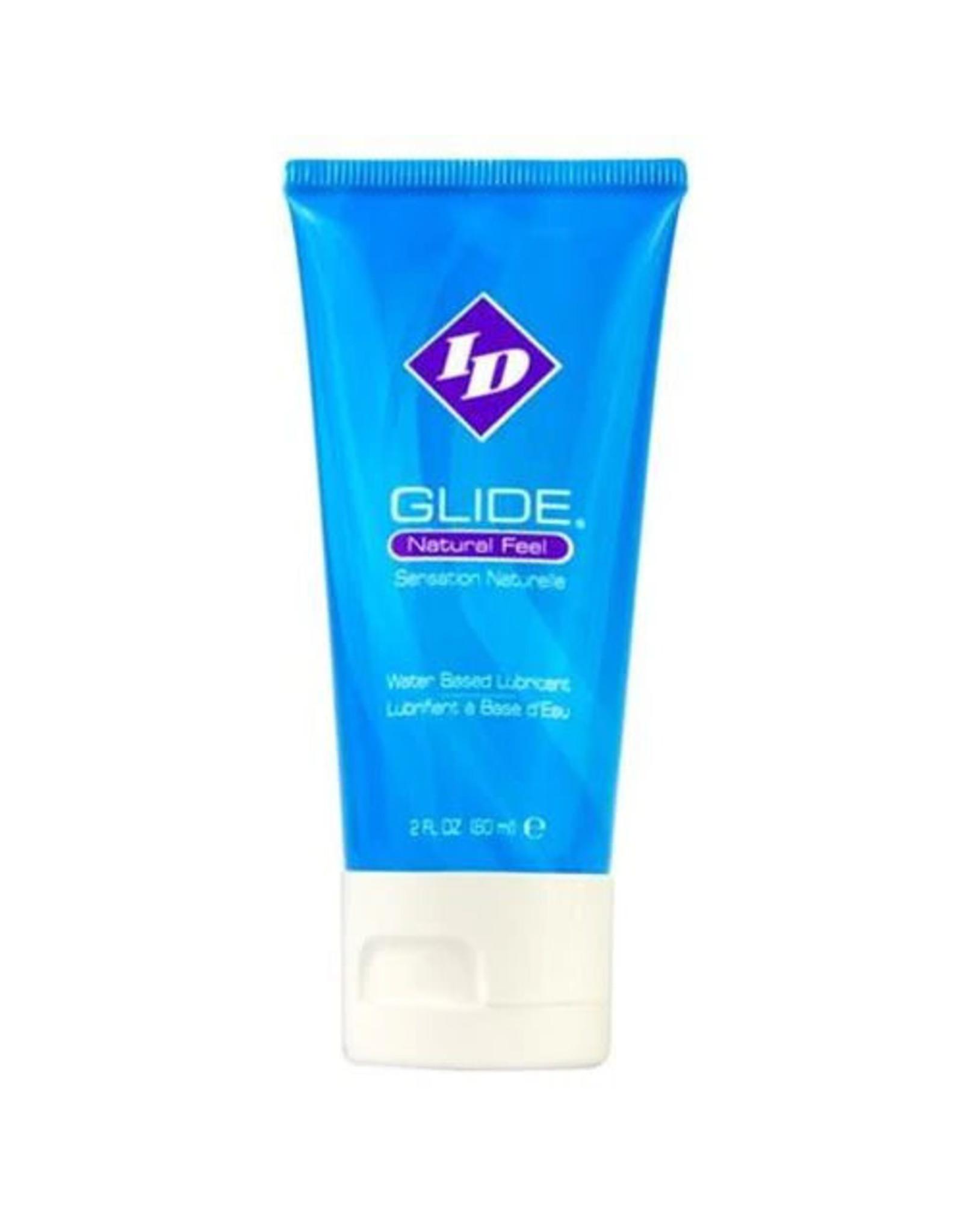 ID Lubricants ID Glide H2O