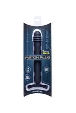 Ignite Ignite Piston Plug