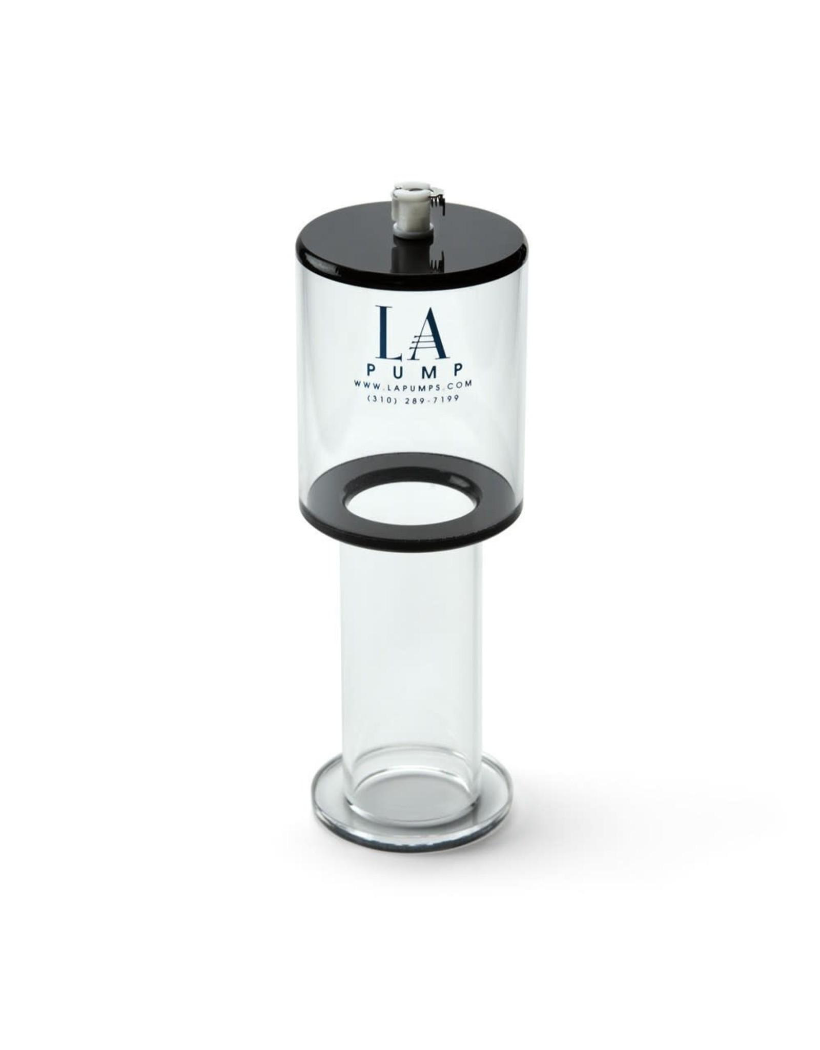 LA Pump LA Pump Mushroom Head Maker Cylinder