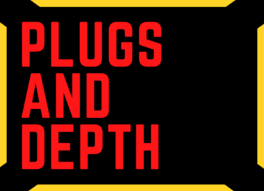 Plugs and Depth
